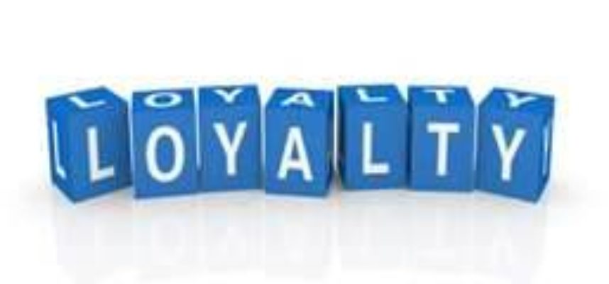 Loyalty vs Disloyalty