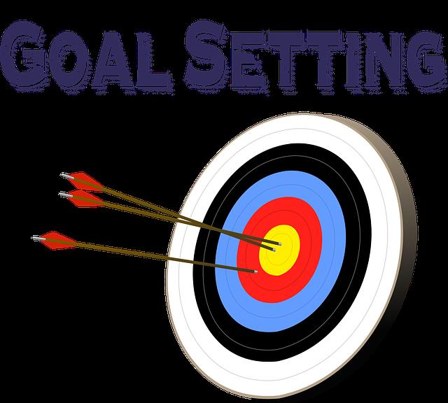 goal-976853_640