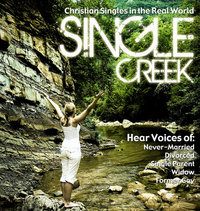 'Single Creek' A Documentary Not Just For Singles